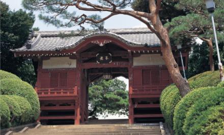 FURŌ-MON