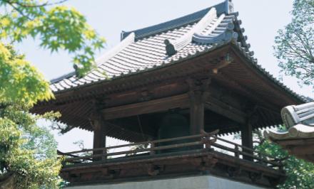SHŌRŌ-DŌ